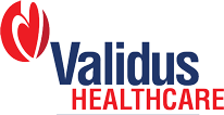 Validus Health